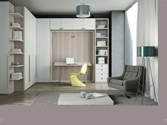 http://www.spazigiovani.it/gallerie/molteni/index_files/vlb_thumbnails1/molteni_2015_pagine_doppie051.jpg